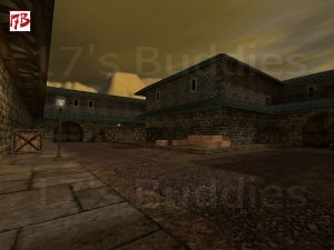 hns_storm (Counter-Strike)