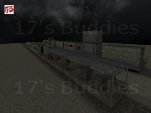 zm_2trains_night (Counter-Strike)