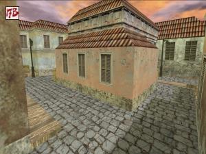 cs_inferno_2x2 (Counter-Strike)