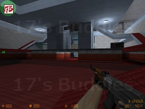 gg_meat_brst (Counter-Strike)