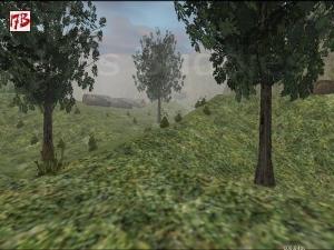 awp_forest_cs (Counter-Strike)