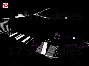 d5_bhopspacefixed_atnight (Counter-Strike)