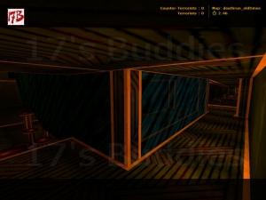 deathrun_oldtimes (Counter-Strike)