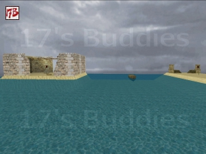 dod_sea2 (Day Of Defeat)