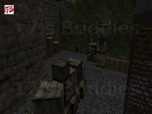 zm_ivoka_remake (Counter-Strike)