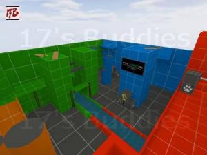 c21_rainbow2k_b2 (Counter-Strike)
