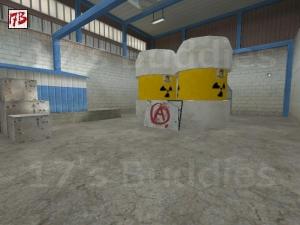 css_nuke2 (Counter-Strike)