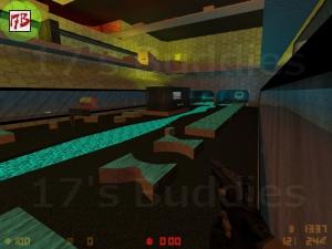 deathrun_collor_fg (Counter-Strike)