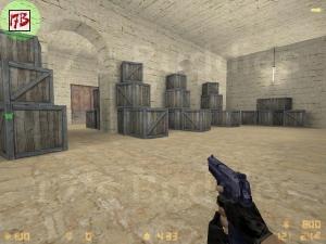gg_dusty_rmk (Counter-Strike)