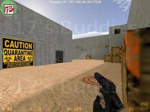 gl_quarantine (Counter-Strike)