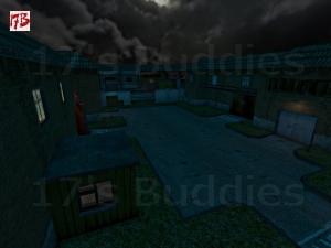 zm_rebirth (Counter-Strike)