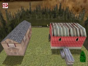 es_rural (Counter-Strike)
