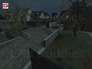 dod_stquentin_b2 (Day Of Defeat Source)