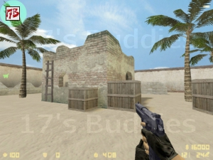 gg_zoog (Counter-Strike)