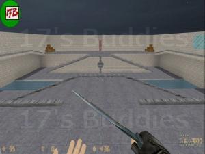 35hp_legends (Counter-Strike)