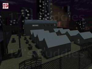 cs_chicken_run (Counter-Strike)