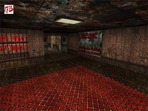 ze_sanatorium2_dg_b1 (Counter-Strike)