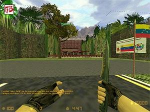 ze_fanb_v1 (Counter-Strike)