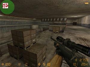de_assault_snipernight (Counter-Strike)