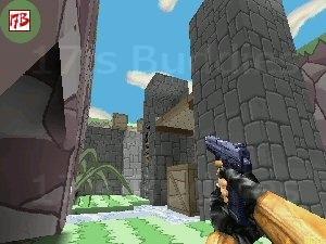 fy_comicjungle2 (Counter-Strike)