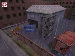 cs_assault_rain (Counter-Strike)