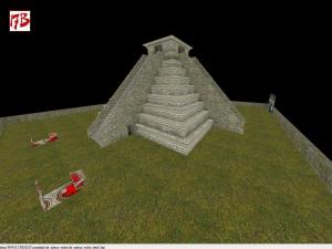 de_piramide_azteca (Counter-Strike)