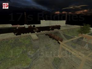 bkm_tbt_londonstation (Counter-Strike)