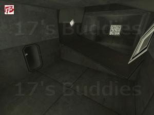 kz_bedlam (Counter-Strike)