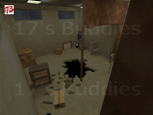 super_abandoned_factory (Counter-Strike)