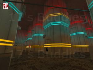 ksz_hexa (Counter-Strike)