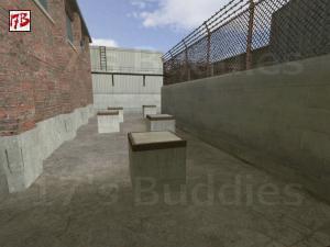 dyd_hb_juhx (Counter-Strike)