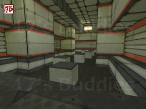 nks_cosy_cupbhop_h (Counter-Strike)