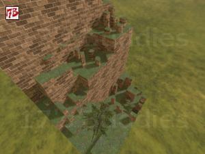 ivns_greenworld (Counter-Strike)