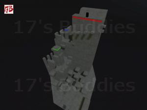 ivns_quatro (Counter-Strike)