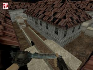 deathrun_3h_timer (Counter-Strike)