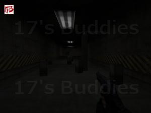 sdmz_q (Counter-Strike)