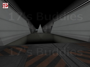 gbc_script_steep_x (Counter-Strike)