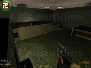 cs_breakout (Counter-Strike)