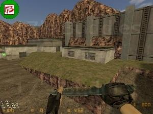 Screen uploaded  03-25-2005 by Klendhaar