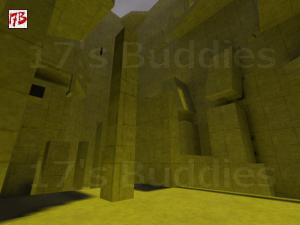 mad_tomb (Counter-Strike)