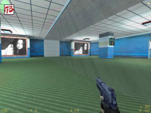 be_namthip (Counter-Strike)