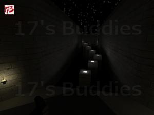 bhop_pena_night (Counter-Strike)