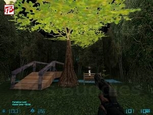Screen uploaded  04-04-2005 by Controversy