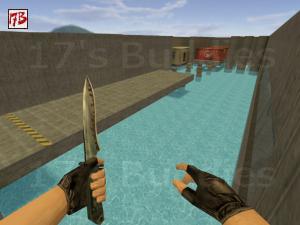 deathrun_traffic_fix (Counter-Strike)