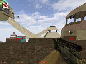 surf_prototype_prima (Counter-Strike)