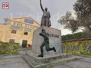 cs_mansion_dk (Counter-Strike)
