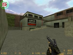 cs_drughouse (Counter-Strike)