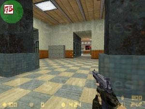 de_helterskelter_1 (Counter-Strike)
