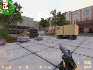 fy_school293 (Counter-Strike)