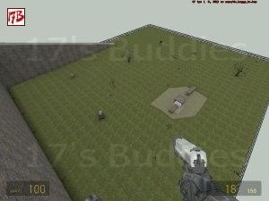 Screen uploaded  04-03-2005 by Nosferatu